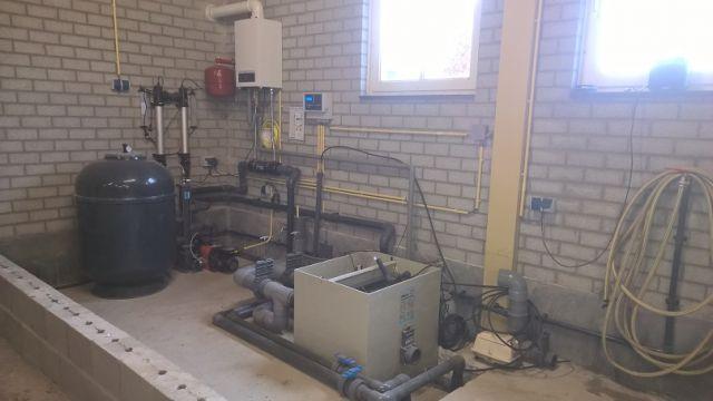 filterinstallatie koivijver (2)